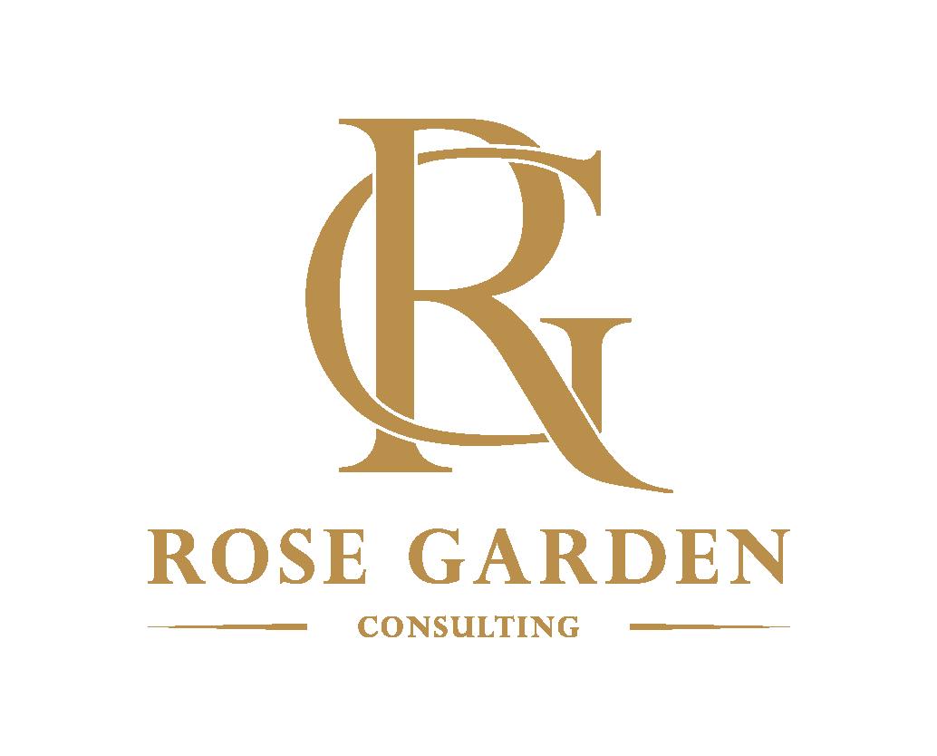Rose Garden Consulting s. r. o.
